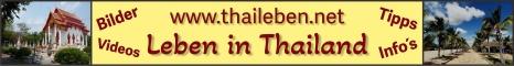 Banner thaileben