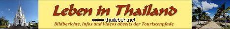 Thaileben